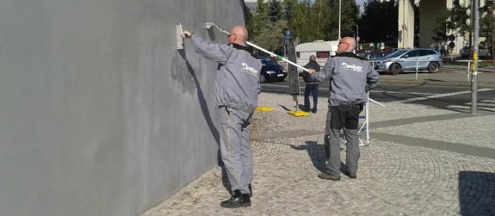 opravy fasad 1